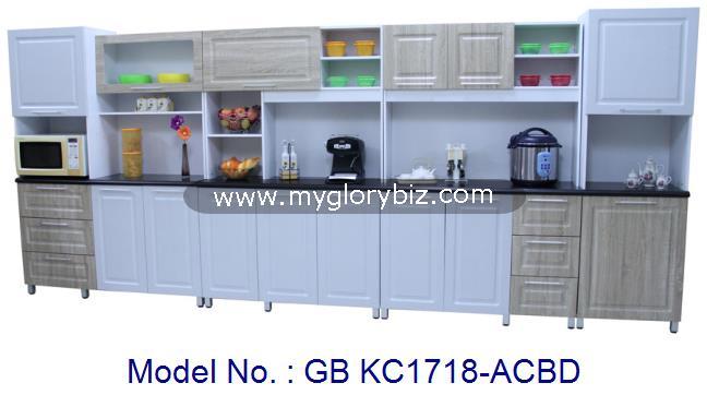 GB KC1718-ACBD